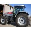 Foto de Tractor Mccormick Mtx 150
