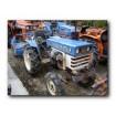 Foto de Tractor Suzue (Al por Mayor)