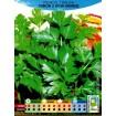 Foto de Perejil Comun Hoja Grande Ecologico. 3 Gr.1800 Semillas-Seeds. Bio Ecológicas.