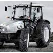 Foto de Tractor Lamborghini R2 90 Dt E3 Conf.c