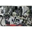 Foto de Tractor Lamborghinir6 135 Hi-Profile Dcr 4v Conf B