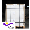 Foto de Bioestimulante Ecológico Trama y Azahar Fe-2, Abono CE. Sin Hormonas. Certificado CAAE.  Palet de 24 Cajas de 4 Garrafas X 5 Kg