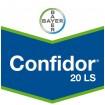 Foto de Confidor 20 LS, Insecticida Sistémico Bayer 1L