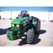 Foto de Tractor John Deere  Modelo 5500 N