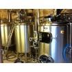 Foto de Salas de Cocción Nart para Cerveza Artesanal - Microcervecerías - Sala de Cocción Beer