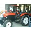 Foto de Tractor Yto-400 / 404 40HP