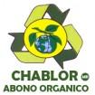 Foto de Bio-Ferti Orgánico Liquido Chablor