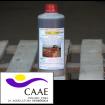 Foto de Bioestimulante Ecológico Trama y Azahar B-2, Abono CE. Sin Hormonas. Certificado CAAE. Botella 1 Kg