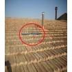 Foto de Ventilador y Deshumidificador Solar - Solarmagic