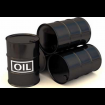 Foto de Gas Oil D2 Gost 305-85