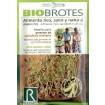 Foto de Semillas Bio Brotes para Germinar Soja Mungo Verd 25gr