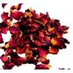 Foto de Rosas Pétalos Secos. 1 Kg. Astringentes, Calmantes y Digestivos. Herboristeria