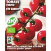 Foto de Tomate RED Cherry. 0,5 Gr. 150 Semillas Ecologicas Cultivo Bio-Ecológico.