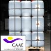 Foto de Palet al 50% de Bioestimulante Ecológico Trama y Azahar B-2 y Fe-2, Abono CE. Sin Hormonas. Certificado CAAE. 42 Garrafas X 20 Kg