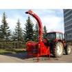 Foto de Biotrituradora para Tractor Skorpion 250 R / 90