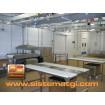 Foto de Sistema Ingenieria  - Industria Carnica, Salas de Despiece, Obradores, Mataderos, Embutidos, Morcillas