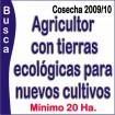 Foto de Tierra Ecológica