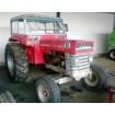 Foto de Tractor Ebro