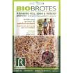 Foto de Semillas Bio Brotes para Germinar Alfalfa  25gr