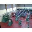 Foto de Vendo Fabrica de Materiales Plasticos por Extrusión  en Castilla y Leon