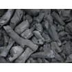 Foto de Carbón de Encina
