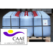 Foto de Bioestimulante Ecológico Trama y Azahar Fe-2, Abono CE. Sin Hormonas. Certificado CAAE.  Palet de 14 Garrafas X 20 Kg
