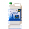 Foto de Agrobeta Algas 25 Eco, 5 L