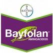 Bayfolan Aminoacidos, Abono Líquido Bayer