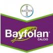 Foto de Bayfolan Calcio, Corrector de Carencias Bayer