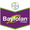 Foto de Bayfolan Potasio, Abono Foliar Bayer