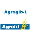 Foto de Agrogib, Fitorregulador de Agrofit