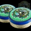 Foto de Caviar Asetra 1000Gr