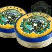 Foto de Caviar Asetra Imperial 250gr