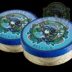 Foto de Caviar Beluga 000 1000Gr