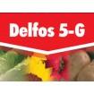 Foto de Delfos 5G, Insecticidas Acaricidas Key