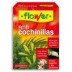 Foto de Insecticida Anti-Cochinillas Flower 50 L