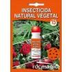 Foto de Insecticida Natural Vegetal-Neem