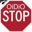 Foto de Agrares Oidio Stop, 5L