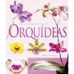 Foto de Libro de Orquídeas-Atlas Ilustrado