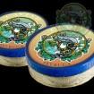 Foto de Caviar Sevruga 1000Gr