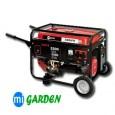 Generadores Migarden Gen-5500Ae