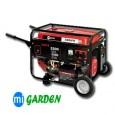Generadores Migarden Gen-5500T