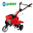 Motoazada Migarden Mtz-500