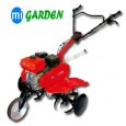 Motoazada Migarden Mtz-900