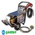 Hidrolimpiadoras Migarden Hdl-200-Em