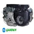 Motor Migarden 4 Tiempos MT620
