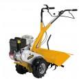 Motocultor CRONO 103B 6.5/7 Hp