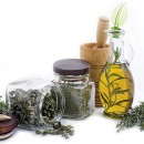 Curso Plantas Medicinales: Propiedades y Rem...