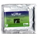 Fungicida Antioídio Aq-10 30g