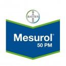 Mesurol 50 WP 200 Gr